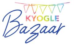 Kyogle-Together-Kyogle-Bazaar