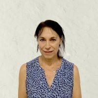 Margit Zsigmond