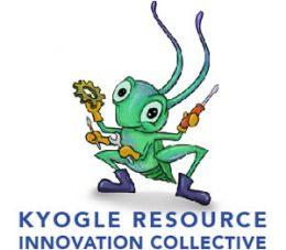 Kyogle-together-Kric